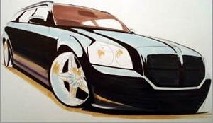 rysunek-samochodu-copic-design