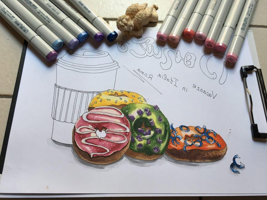 Sketching dla początkujących