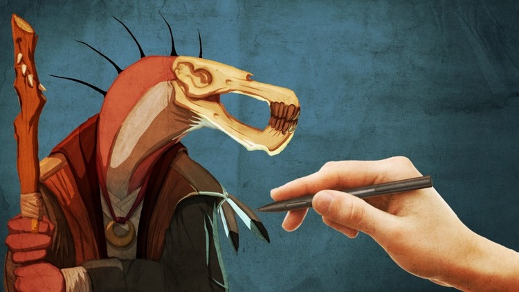 digital-painting-kurs