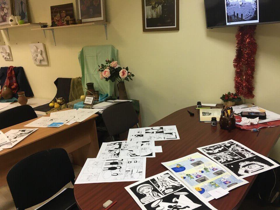 lekcje-rysunku-komiksowego-Artakademia (4)
