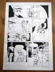 nauka-rysunku-komiksowego-Artakademia (3)
