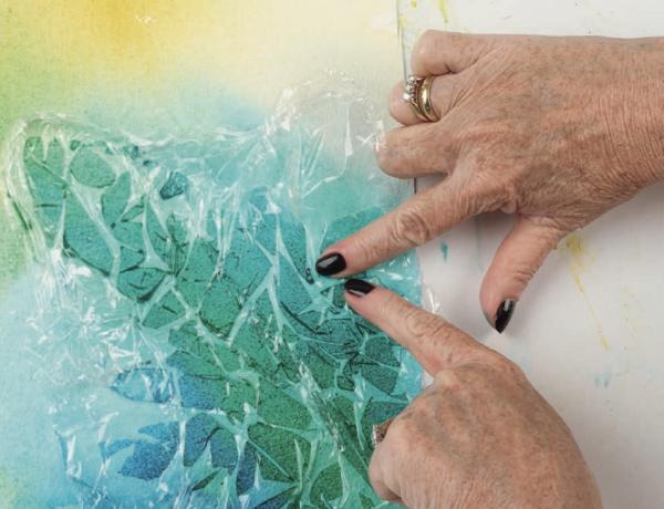 Jak malować akwarelą-kurs-rysunku-Artakademia (8)