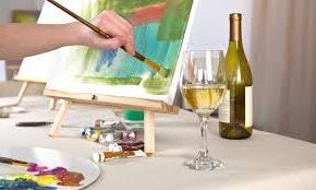 kursy rysunku dla hobbystyczne